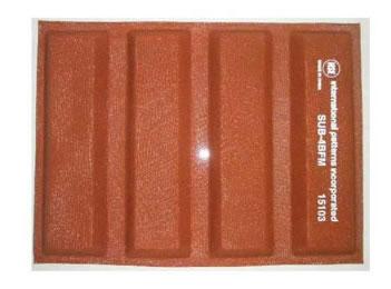 Caucho de silicona resistente a altas temperaturas - Silicona altas temperaturas ...