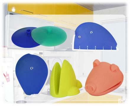 Caucho de silicona liquida lsr de baja volatilidad gel de for Caucho de silicona