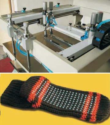 Caucho de silicona para usos antideslizantes aislante for Caucho de silicona